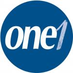 one1