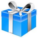 מתנה לאירוע בתקציב נמוך